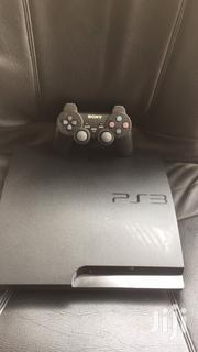 Ps3 Console | Video Game Consoles for sale in Greater Accra, Kokomlemle