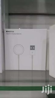 Apple Watch Charger | Smart Watches & Trackers for sale in Greater Accra, Osu