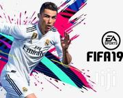 FIFA 19 For PC | Video Games for sale in Greater Accra, Roman Ridge
