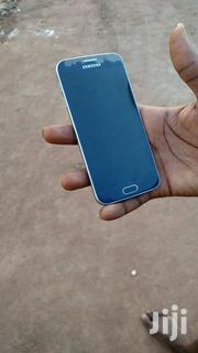 Samsung Galaxy S6 32 GB   Mobile Phones for sale in Greater Accra, Adenta Municipal