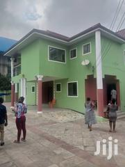 Executive 6 Bedrooms House Forsale | Houses & Apartments For Sale for sale in Greater Accra, Achimota