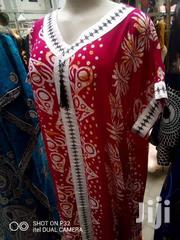Kaftan/Boubou | Clothing for sale in Greater Accra, Bubuashie
