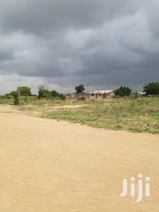 1 Acre for Car | Land & Plots For Sale for sale in Greater Accra, Adenta Municipal