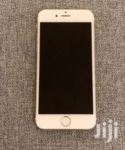 Apple iPhone 6 Gray 64 GB | Mobile Phones for sale in Greater Accra, Ga South Municipal