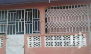 Rent Single Room With Porch At Tipper Junction  Liberia Camp Road | Houses & Apartments For Rent for sale in Central Region, Awutu-Senya