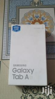 Brand New Galaxy Tab A 6 (4G LTE) | Tablets for sale in Greater Accra, Dansoman