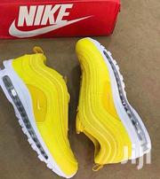 Nike Sneakers for Sale | Shoes for sale in Greater Accra, Achimota