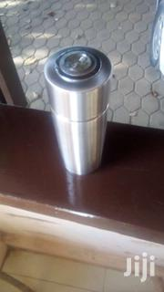 ALKALINE ENERGY DRINKING WATER CUP FOR SALE | Makeup for sale in Greater Accra, Akweteyman