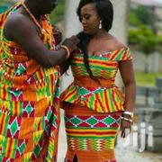Buy Latest Set Of Bonwire Kent | Clothing for sale in Eastern Region, Asuogyaman