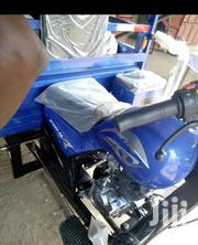 Apsonic Motor | Motorcycles & Scooters for sale in Brong Ahafo, Sunyani Municipal