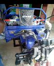 Apsonic Motor | Motorcycles & Scooters for sale in Sunyani Municipal, Brong Ahafo, Nigeria
