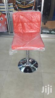 Bar Stools | Furniture for sale in Greater Accra, Accra Metropolitan