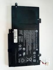 Used HP ENVY Inbuilt Battery Le03xl   Laptops & Computers for sale in Greater Accra, Accra new Town