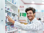 Male Pharmacist | Healthcare & Nursing Jobs for sale in Greater Accra, East Legon