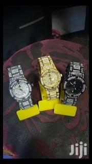 Hublot Ices Watches | Watches for sale in Greater Accra, Accra new Town