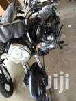 Apsonic Zone 2018 | Motorcycles & Scooters for sale in Sunyani Municipal, Brong Ahafo, Nigeria