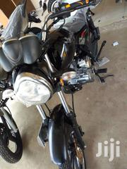 Apsonic Zone 2018 | Motorcycles & Scooters for sale in Brong Ahafo, Sunyani Municipal