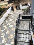 Classic 2bed Self Compound Dansoman | Commercial Property For Rent for sale in Dansoman, Greater Accra, Ghana