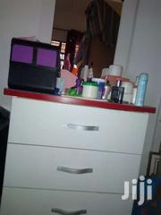 Dressing Mirror | Home Accessories for sale in Greater Accra, Adenta Municipal