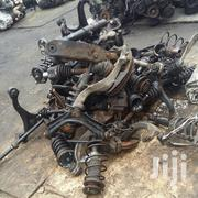 Under Parts | Vehicle Parts & Accessories for sale in Greater Accra, Abossey Okai