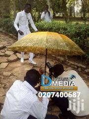 Wedding / Event Photography And Video Coverage | Party, Catering & Event Services for sale in Greater Accra, Accra Metropolitan