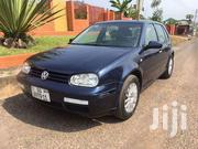 VW GOLF | Cars for sale in Greater Accra, Kwashieman