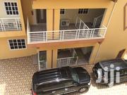 3bedroom at West Legon | Houses & Apartments For Rent for sale in Greater Accra, Accra Metropolitan