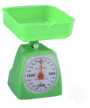 5kg Food Stuff Manual Scale | Home Appliances for sale in Greater Accra, Roman Ridge
