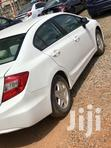 Honda Civic 2012 1.8 3 Door Automatic White | Cars for sale in East Legon, Greater Accra, Nigeria