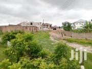 Title Land for at Japan Motors | Land & Plots For Sale for sale in Greater Accra, Adenta Municipal