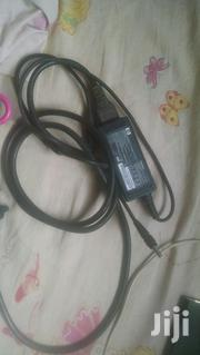 Laptop Charger Acer I3 | Computer Accessories  for sale in Greater Accra, Adenta Municipal