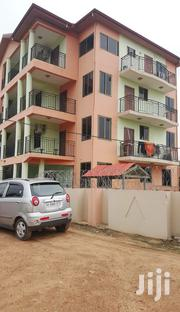 2 Bedrooms Apartment for Rent at Awoshie Onyinase | Houses & Apartments For Rent for sale in Greater Accra, Kwashieman