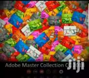 Adobe CC 2018 Collection Full (Mac Or Win) | Software for sale in Greater Accra, Adenta Municipal