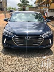 Hyundai Elantra 2017 | Cars for sale in Greater Accra, East Legon