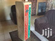 Christmas Tree | Home Accessories for sale in Greater Accra, Labadi-Aborm
