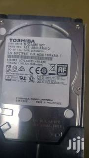 New 1tb Laptop Sata Hard Drive | Computer Hardware for sale in Greater Accra, Kwashieman