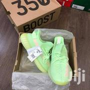 Yeezy Boost Glow in Dark | Shoes for sale in Greater Accra, Accra new Town