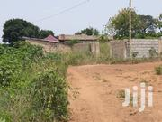 Grand Sales of Lands at Dodowa Forest Hotel. | Land & Plots For Sale for sale in Greater Accra, Tema Metropolitan