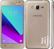 Brand New Galaxy Grand Prime Plus | Mobile Phones for sale in Greater Accra, Odorkor