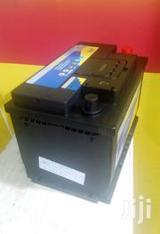 15 Plates Hi Tech Car Battery + Free Door Step Delivery | Vehicle Parts & Accessories for sale in Greater Accra, Achimota