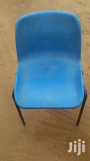 Strong And Durable Plastic Chairs | Furniture for sale in Greater Accra, Darkuman