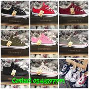 Converse Footwear | Shoes for sale in Greater Accra, East Legon (Okponglo)