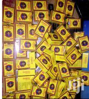 Samsu Super Oil | Sexual Wellness for sale in Greater Accra, Kwashieman