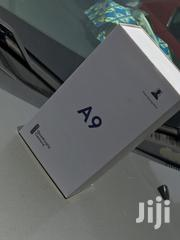 Samsung Galaxy A9 128 GB | Mobile Phones for sale in Greater Accra, Roman Ridge