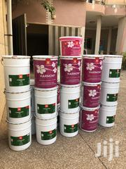 Acrylate Washable Paints | Building Materials for sale in Greater Accra, Achimota