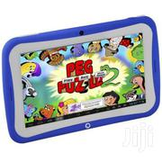 Bebe Kid Tablet New In Box | Tablets for sale in Greater Accra, Adenta Municipal
