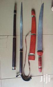 Package Knife | Home Accessories for sale in Greater Accra, Accra Metropolitan