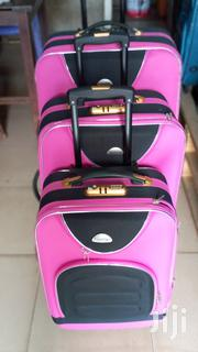 Traveling Bag Set | Bags for sale in Greater Accra, South Kaneshie
