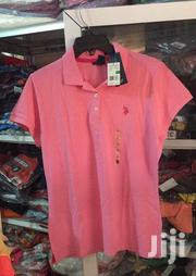 Ladies Polo Tops | Clothing for sale in Greater Accra, Adenta Municipal