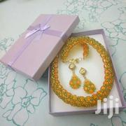 Beautiful And Affordable Necklace | Watches for sale in Ashanti, Obuasi Municipal